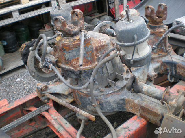 Помпа водяная двигателя Cummins M11 Celect/Plus купить в