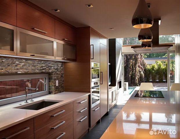 Кухня для вашего дома 89508728111 купить 5