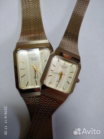 Продам часы японские дорогих киев выкуп часов