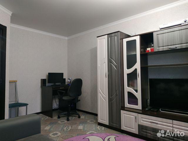 2-к квартира, 51 м², 5/5 эт. 89236561700 купить 9