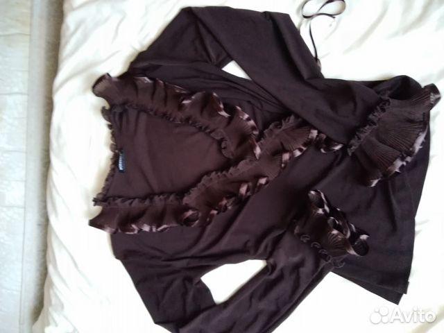 Блузка 89130665738 купить 7