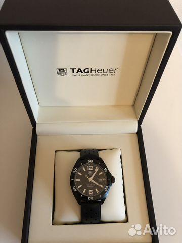 Часы tag продам харьков часовой ломбард