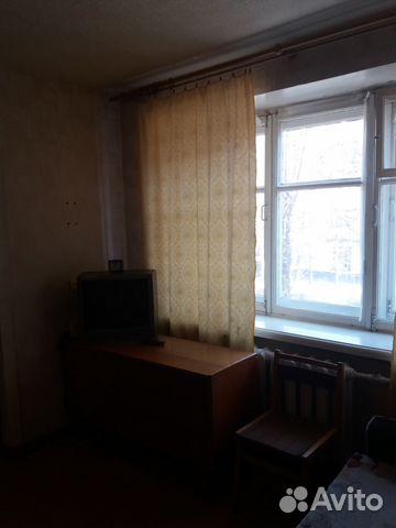 квартиры посуточно Северодвинск Капитана Воронина 38