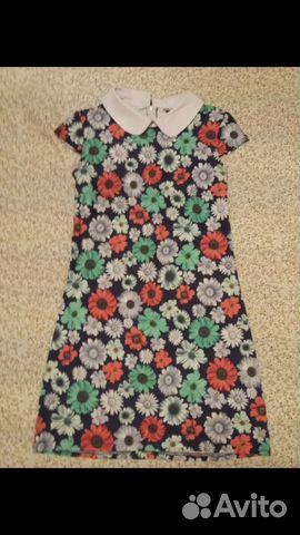 Платье  89116983655 купить 1