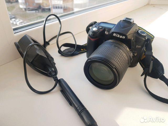 Фотоаппарат с хорошим размытым фоном и зумом будешь думать