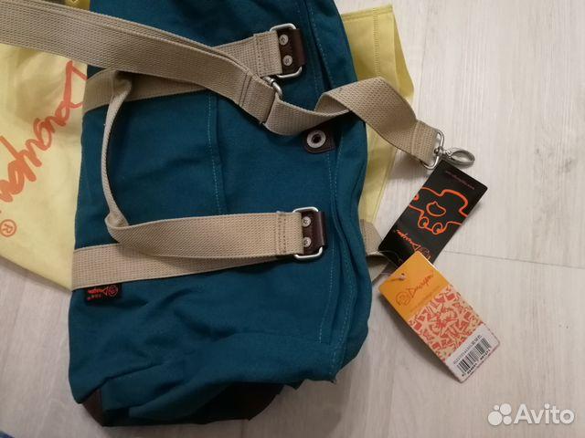 Сверхпрочнуая сумка Douguyan G12100141301 89138457076 купить 2