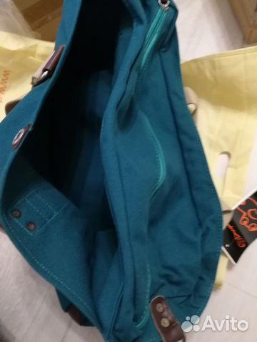 Сверхпрочнуая сумка Douguyan G12100141301 89138457076 купить 5