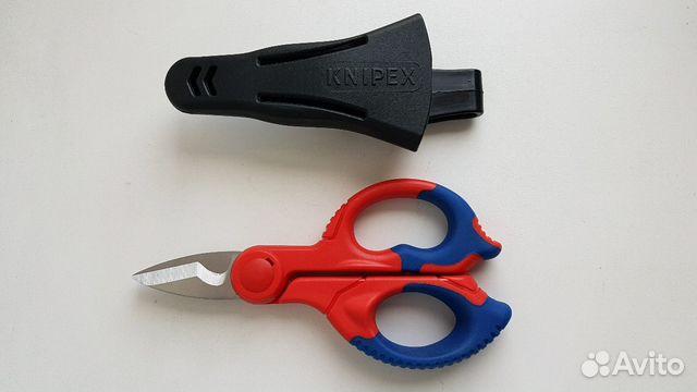 Knipex 89128680310 купить 2