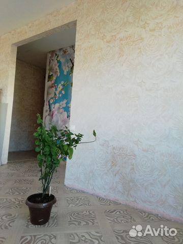 Продается однокомнатная квартира за 1 140 000 рублей. г Курган.