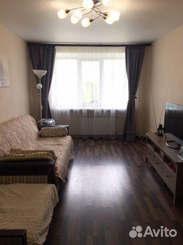 Продается однокомнатная квартира за 2 850 000 рублей. г Калуга, Грабцевское шоссе, д 32А.