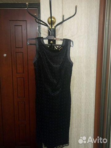 Платье 89183613060 купить 1