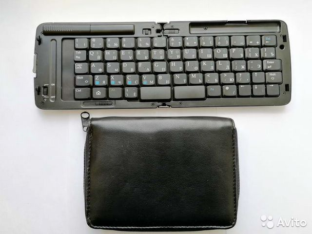 DRIVERS BK600 BLUETOOTH KEYBOARD