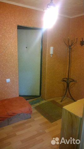 3-к квартира, 43.4 м², 2/9 эт. 89109712499 купить 7