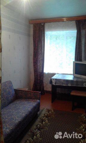 Комната 12.2 м² в 5-к, 3/4 эт. 89208576970 купить 5