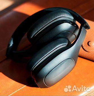 Наушники беспроводные xiaomi mi headset monitor 89780104888 купить 1