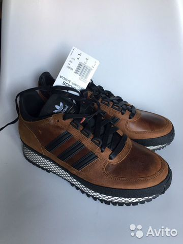 new styles 18245 15d07 Кроссовки adidas x barbour TS runner