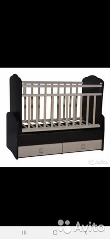 Кровать Антел Ульяна-3 с матрасом 89126184225 купить 1
