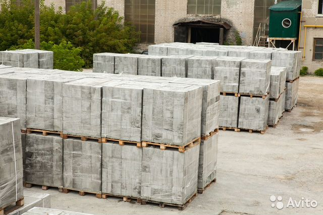 Бетон в сарове купить раствор цементный для штукатурки пропорция