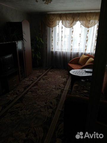 3-к квартира, 66.7 м², 14/16 эт.  89043624292 купить 2