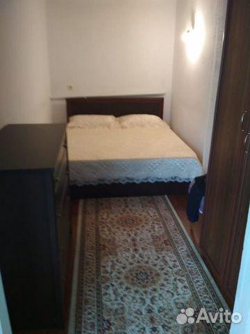 Дом 71 м² на участке 13 сот. 89882796241 купить 9