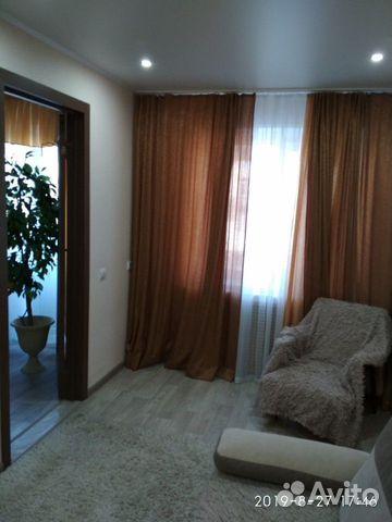 2-к квартира, 45 м², 3/5 эт. 89156563288 купить 8