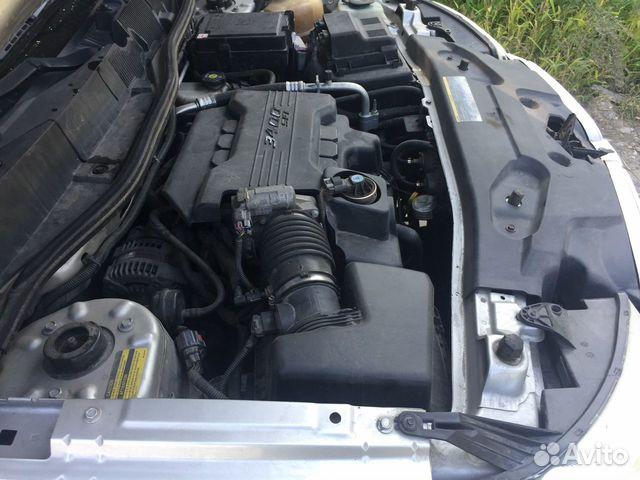Pontiac Torrent, 2006 89876328393 купить 10