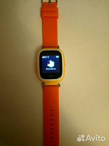 Часы продам gps продажа часов ломбарды в новосибирске