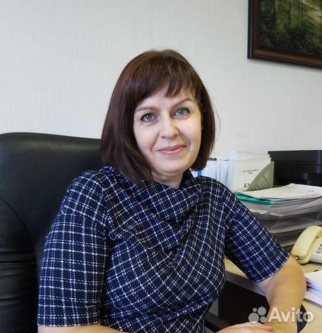 Авито бухгалтер краснодар вакансии бухгалтера в барнауле в бюджетных организациях