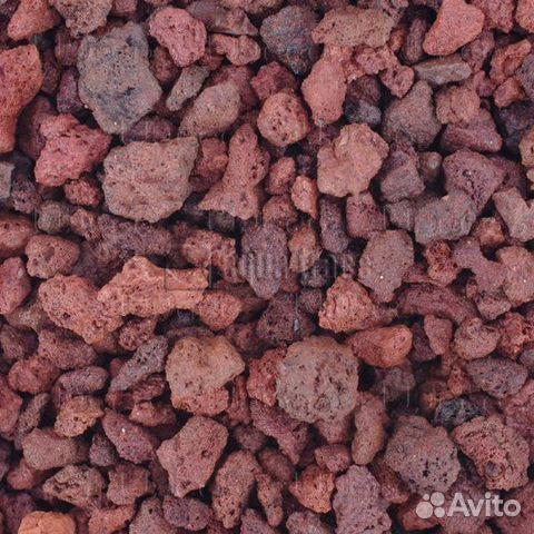 Lava volcanic aquarium 89081257208 buy 2