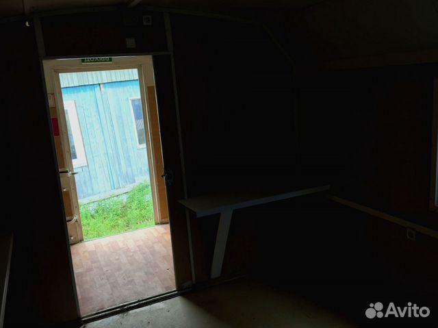 Вагон-дом Кедр Столовая 89115748339 купить 9