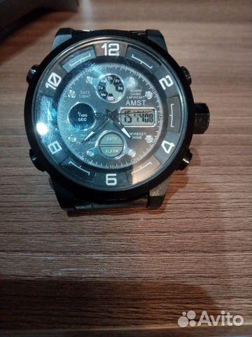 Авито продам часы ломбарды часы дорогие