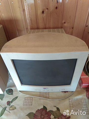 Монитор 89298881981 купить 1