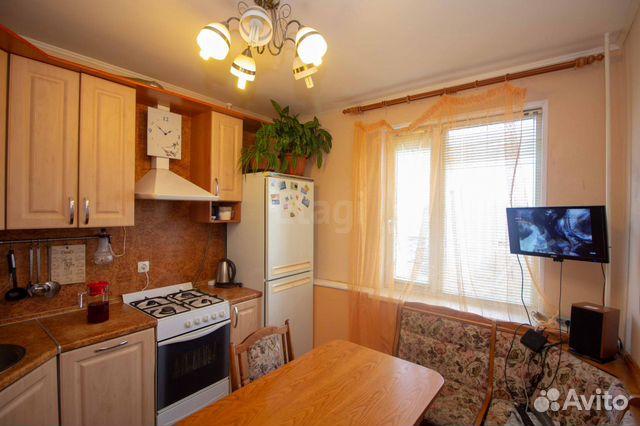 2-room apartment, 55 m2, 9/10 FL.