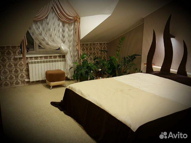 2-к квартира, 70 м², 5/5 эт.  89118902657 купить 10