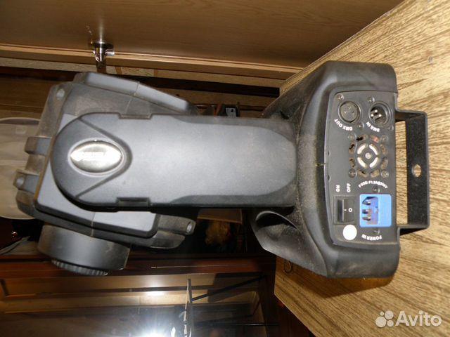 Оборудование для ночного клуба авито вакансия официантки в ночной клуб