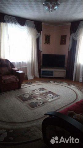 Дом 100 м² на участке 11 сот. 89312819954 купить 6