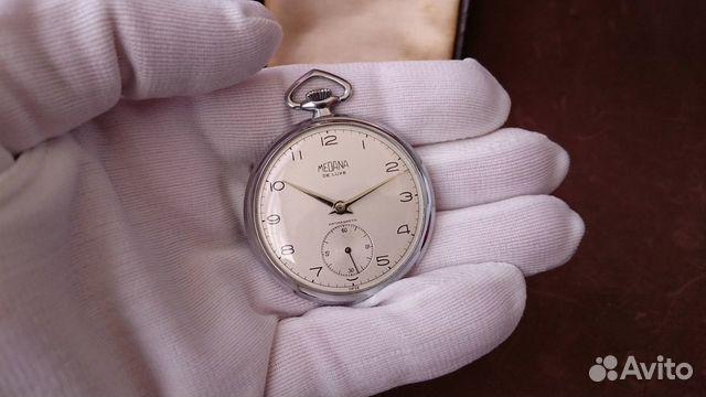 Большой выбор оригинальных наручных часов 89525003388 купить 5