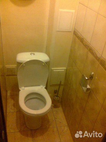 купить 3-комнатную проспект Дзержинского 3к3