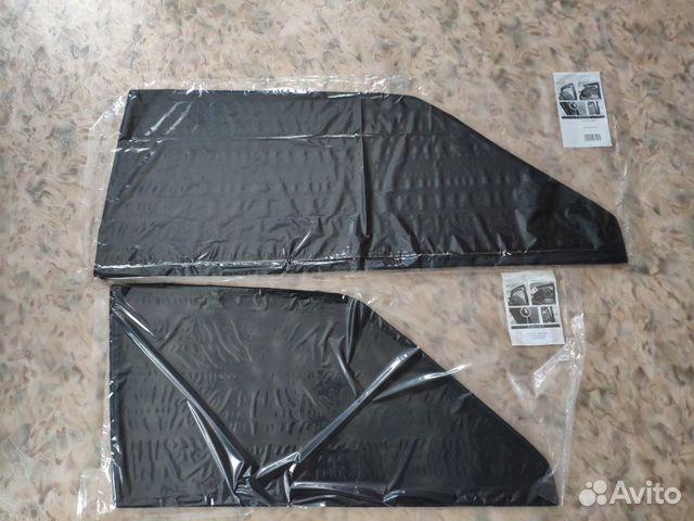 Каркасные быстросъемные сетки на магнитах 89020020949 купить 1
