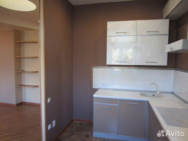 3-к квартира, 87 м², 4/5 эт. 89622871160 купить 7