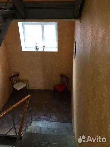 3-room apartment, 100 m2, 3/3 floor. 89584074889 buy 6