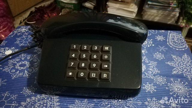 Телефон кнопочный 89195921540 купить 1