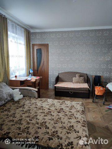 Дом 200 м² на участке 15 сот. 89257107333 купить 7