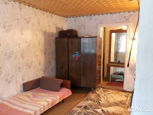 купить 1-комнатная Гвардейская 7к1