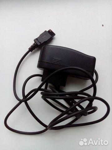 Зарядные для телефона 89115279686 купить 5