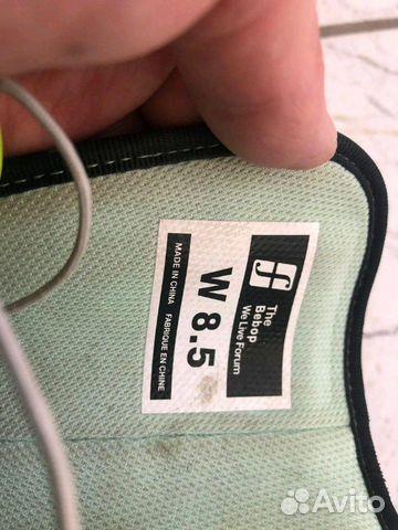 Женские сноубордические ботинки Forum 89963849289 купить 3