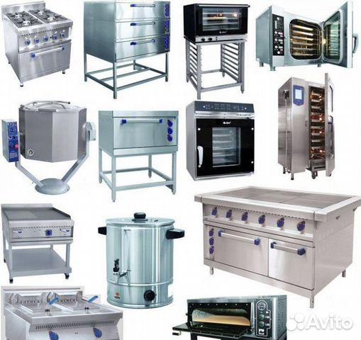 Оборудование для кафе бара ресторана пекарни 89379644222 купить 7