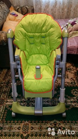 Children s high chair buy 1