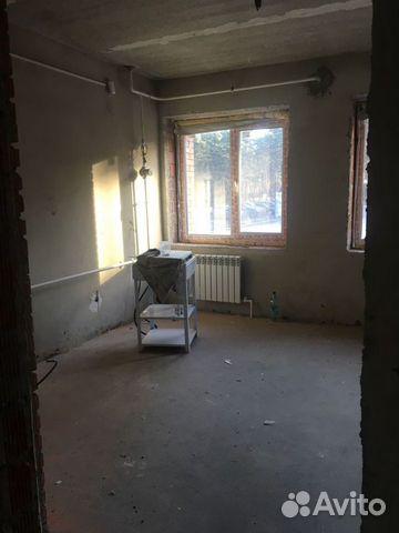 2-к квартира, 63.9 м², 3/3 эт. 89108262474 купить 10