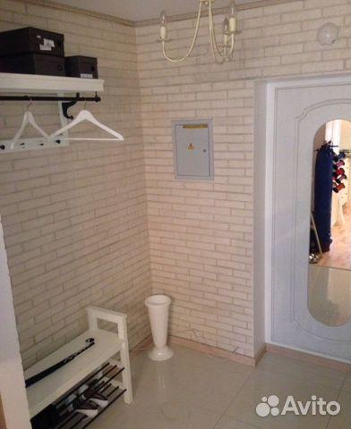 Студия, 30 м², 2/10 эт. купить 5